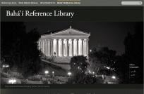 http://bahai.org/library